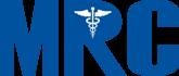 Medical Records Corporation of Maryland Logo